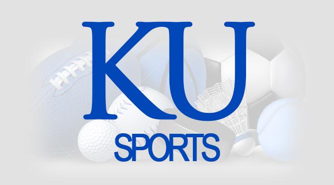 KU Sports