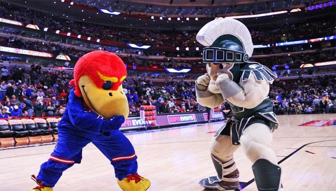 KU-vs-MSU-Mascots