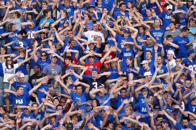 KU-Crowd